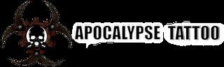 Apocalypsetattoo